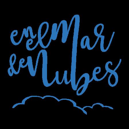 EnMarNubes-azul